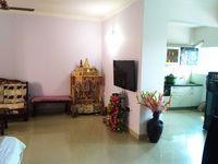 11NBU00249: Hall 1