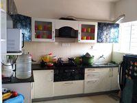 11NBU00249: Kitchen 1