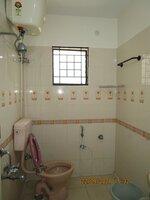 15S9U00770: Bathroom 1