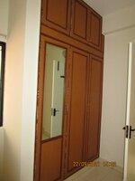15S9U00770: Bedroom 2