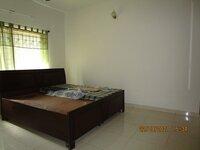 15S9U00770: Bedroom 3