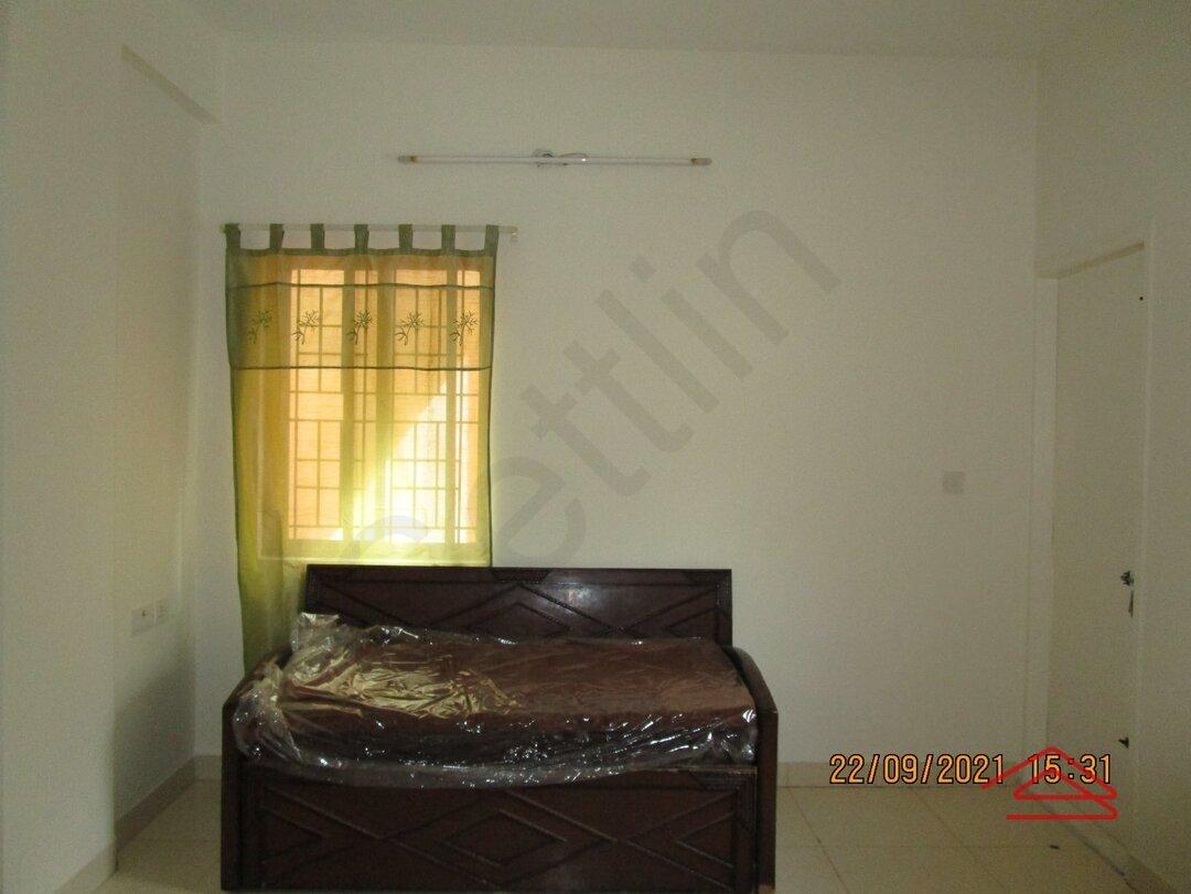 15S9U00770: Bedroom 1