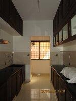 15S9U00770: Kitchen 1