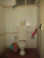 10J1U00116: Bathroom