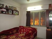 103: Bedroom