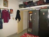 10J1U00116: Bedroom