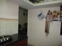 103: Kitchen