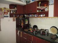 10J1U00116: Kitchen