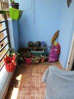 15F2U00255: Balcony 1