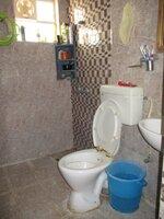 15F2U00255: Bathroom 3