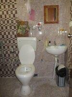 15F2U00255: Bathroom 2
