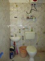 15F2U00255: Bathroom 1