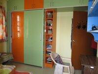 15F2U00255: Bedroom 3