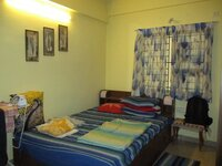 15F2U00255: Bedroom 1