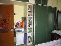 15F2U00255: Bedroom 2