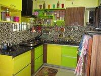 15F2U00255: Kitchen 1