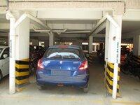 15F2U00255: parkings 1