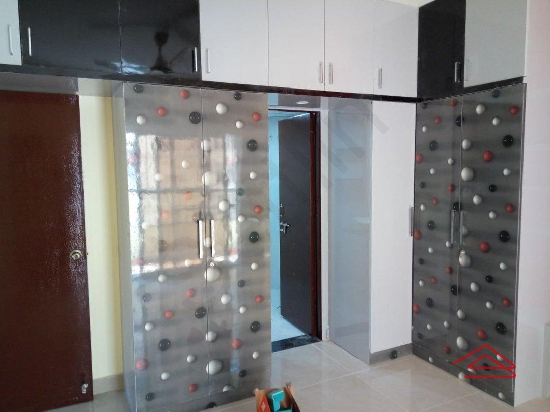 14M3U00162: Bedroom 1