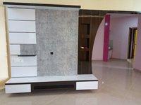 14M3U00162: Hall 1
