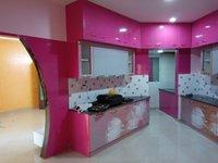 14M3U00162: Kitchen 1