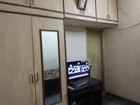 12J7U00080: Bedroom 1