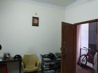 12J7U00080: Hall 1