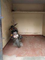 12J7U00080: parking 1