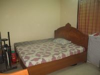 13M5U00783: Bedroom 2