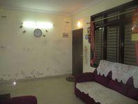 13M5U00783: Hall 1