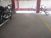13M5U00783: parking 1