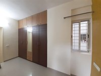 13DCU00324: Bedroom 3