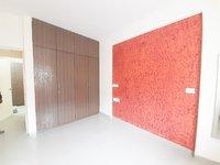 13DCU00324: Bedroom 1