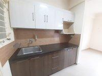 13DCU00324: Kitchen 1