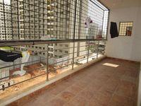 13J6U00470: Balcony 2
