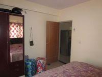 13J6U00470: Bedroom 2
