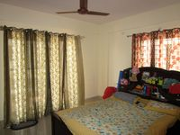 13J6U00470: Bedroom 1