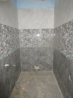 14M3U00319: bathroom 2