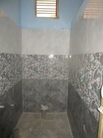 14M3U00319: bathroom 1