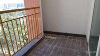 13A4U00210: Balcony 1