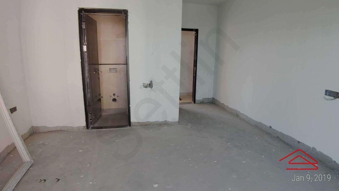 13A4U00210: Bedroom 1
