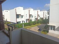 14M3U00060: Balcony 2