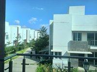 14M3U00060: Balcony 1