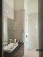 14M3U00060: Bathroom 2