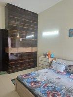 14M3U00060: Bedroom 1