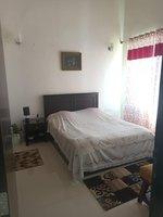 14M3U00060: Bedroom 3