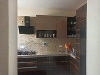 14M3U00060: Kitchen 1