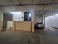 14M3U00060: parkings 1