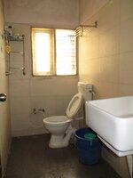 15S9U00194: bathroom 3