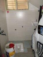 15S9U00194: bathroom 1