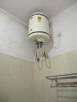15S9U00194: bathroom 2